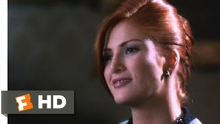 Another Nine & a Half Weeks (2/8) Movie CLIP - First Encounter (1997) HD