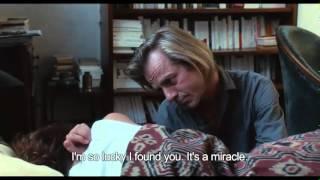 Un amour de jeunesse  part:1/5 full hd movie official trailer