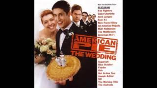 American pie 3: Marrions-les! - Bande originale complète - Soundtrack