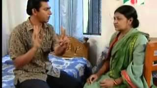 Diabari Harirampur : Vober Hat 26