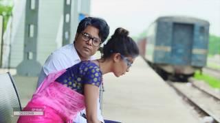 Kotodin Pore Ele By Kazal Billah/New Music Video 2017