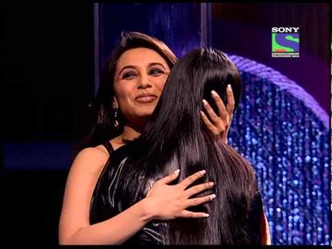 Xxx Mp4 Rani Meets Her Fan Rani Mukherji 3gp Sex