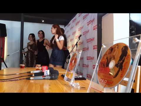 Oplosan - trio macan feat. bayan nurbayan Mp3