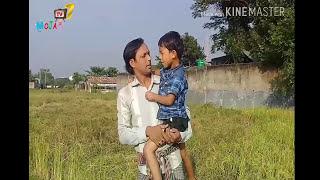 সিয়ামের শার্ট | একটি শার্টের জন্য | Tragedy Bangla Natok December 2017