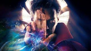 Doctor Strange   Don
