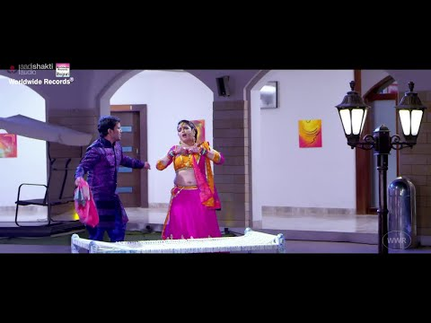 Xxx Mp4 Table Pe Lavel Mili Full Song BHOJPURI HOT SONG DINESH LAL YADAV AAMRAPALI DUBEY 3gp Sex