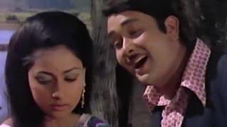 Chetan Rawal - Jaane Ja Dhoondhta Phir Raha - Hindi Duet Karaoke w/ Male Voice