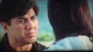 Naksha Part 8