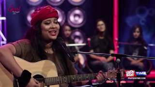 E Dehi || Geet Unplugged 2 || Hurricanegals || indian Band