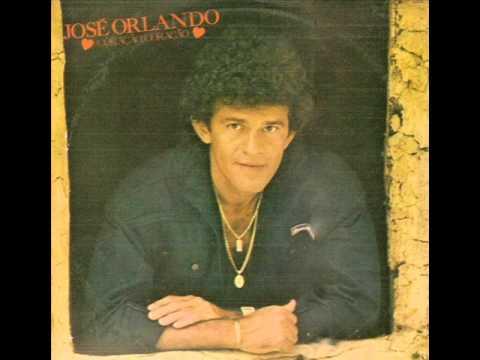 www.ForroBrega.com.br - José Orlando Tá doendo