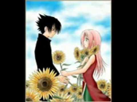 Naruto x Hinata_Sasuke x Sakura_Neji x TenTen.3gp