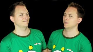 What is Cloning? The Science Behind Human Cloning Vlog#13 HooplakidzLab