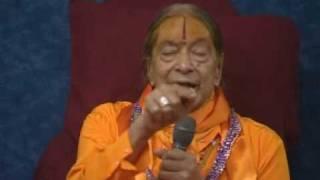 Jagadguru Kripaluji Maharaj Pravachan