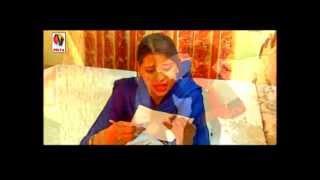 Chuni Lad Banke Pyar   Dhrampreet & Kuldeep Rasila   OFFICIAL Punjabi Sad Songs   Priya Audio