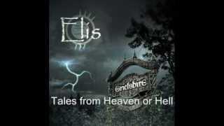 Elis - Griefshire (Full Album)