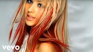 Christina+Aguilera+-+Come+On+Over+%28All+I+Want+Is+You%29+%28AC3+Stereo%29