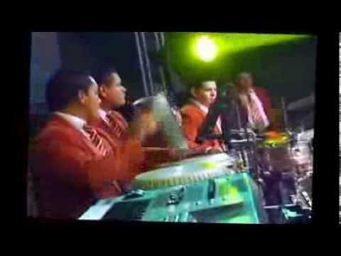 Lo Mejor De Los francos Los Reyes Del Zeta mix