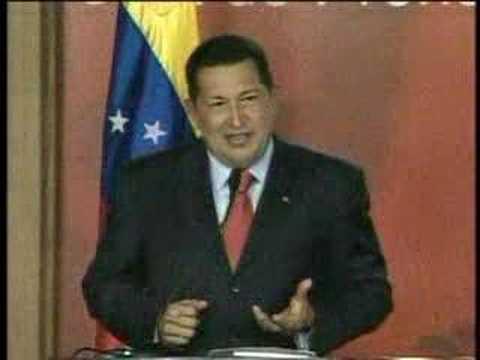 Las mentiras del gobierno colombiano de Uribe 8 11