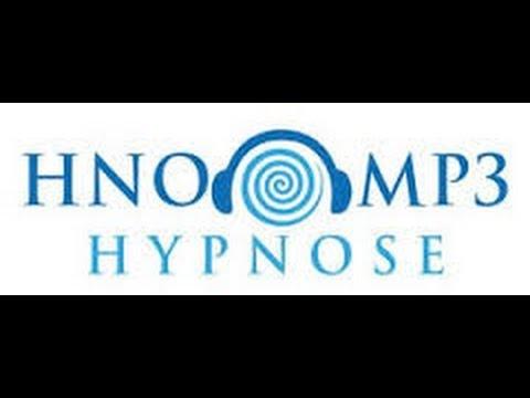 HnO Mp3 Hypnose #14 : Séance Hypnose pour aider à la gestion de la douleur de la Fibromyalgie