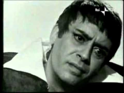 Xxx Mp4 1978 Carmelo Bene Recita I Poeti Russi Majakovskij Blok Esenin E Pasternak 3gp Sex