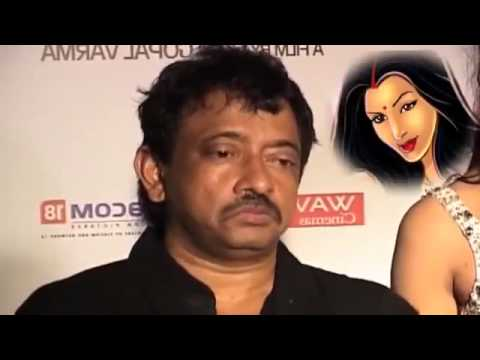 Xxx Mp4 Hot Model Roslyn Khan To Play Sex Queen Savita Bhabhi Bollywood Hot YouTube 3gp Sex