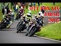 Pon Xix Jabar 2016 Qtt Cabang Olahraga Bermotor All Class