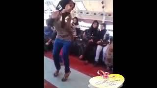 رقص مصرى  سهرة يوم الخميس 600 1