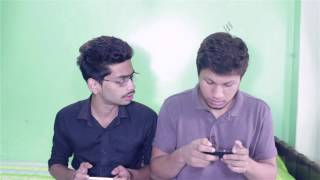 Bengali funny video of Clash of Clans Players   YouTube