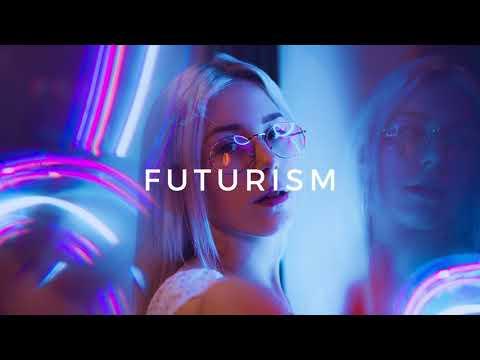 REESE & Futosé - Do You Really Like It