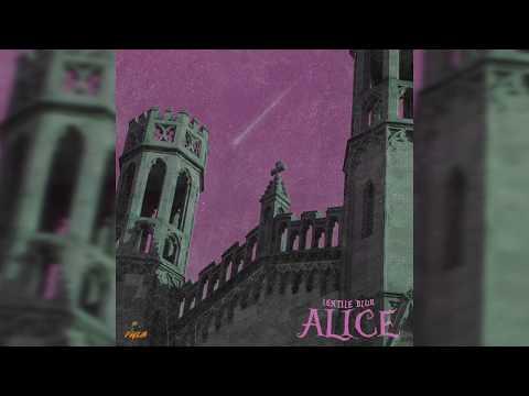 Xxx Mp4 Lentile Blur ALICE Audio 3gp Sex