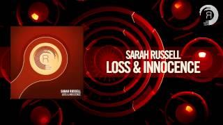 Sarah Russell - Loss & Innocence FULL (RNM)