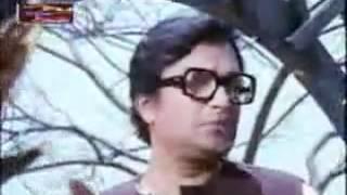 Asha Chilo Valobasha Chilo - YouTube.flv