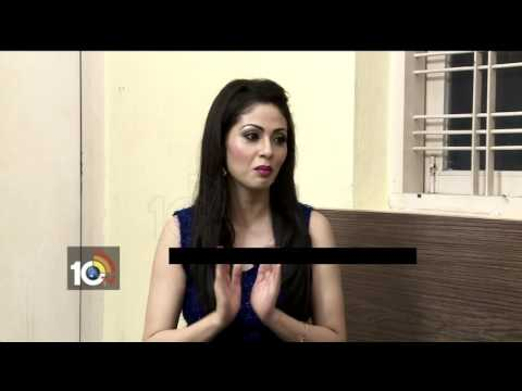 Xxx Mp4 Actress SADHA About Her Life Partner Celebrity Interview Heroine Sadha Special Chit Chat 10TV 3gp Sex