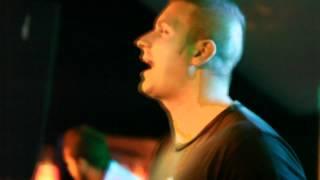 Hallux ft Marcus - Ela Quer Dancar (Official Video) TETA