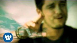 Diego Martin - Hasta llegar a enloquecer (Video clip)