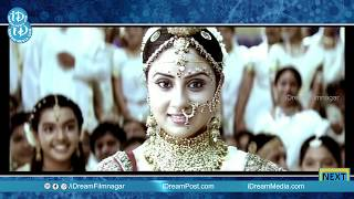 Telugu Romantic Scenes || Second Show - Episode #1 || Romantic Scenes From Telugu Movies