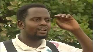 The Village Pastor |Official Trailer| (Steven Kanumba) - Bongo Movie