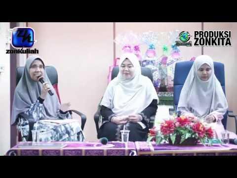 Xxx Mp4 LIVE 200816 Mertua Vs Menantu Ustazah Norhafizah Musa Pn Hjh Noor Aini 3gp Sex