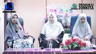 [LIVE][200816]Mertua Vs Menantu - Ustazah Norhafizah Musa, Pn Hjh Noor Aini