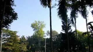 Oki garhial bhai koto robo ami - Ferdousi Rahman (Original song)