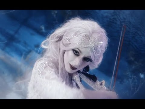 Xxx Mp4 Lindsey Stirling Dance Of The Sugar Plum Fairy 3gp Sex