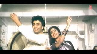 Karna Fhakiri Phir Kya Full Song | Bade Ghar Ki Beti | Meenakshi, Rishi Kappor, Shammi Kapoor