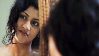 Konkana intentionally removing her cloths | Ek Je Aachhe Kanya Bengali Scene | Part 7