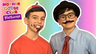 Johnny Johnny Yes Papa Baby Songs   Eating Candy Learn Color Songs for Kids   Toddler Baby Songs