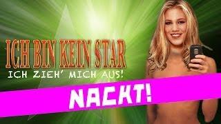 DSCHUNGELCAMP 2014 STARS NACKT? Das Geheimnis!