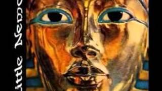 Little Nemo - Cadavres Exquis EP (Full)
