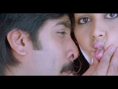 Xxx Mp4 Beautiful Actress Genelia Hot Video Kiss Lip Grabbed HD 3gp Sex