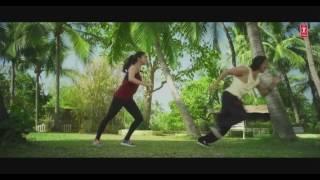 BAAGHI  Agar Tu Hota Video Song  Tiger Shroff, Shraddha Kapoor  Ankit Tiwari  T Series   YouTube720p