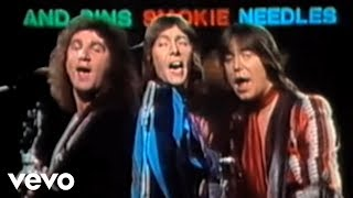 Download Smokie - Needles and Pins (Official Video) 3Gp Mp4