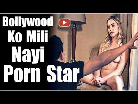 Xxx Mp4 Quot Ram Gopal Verma Quot Ki Adult Film Ka Bold Poster Hua Viral God Sex And Truth Mia Malkova 3gp Sex